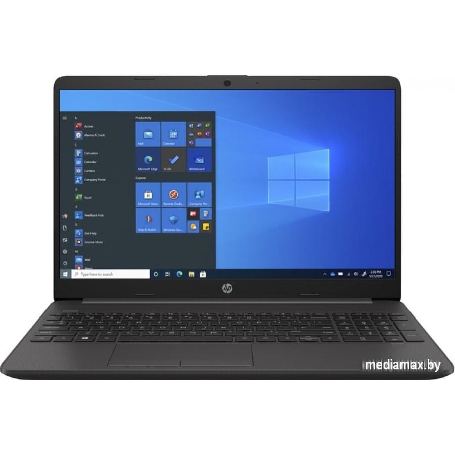 Ноутбук HP 250 G8 2X7X7EA