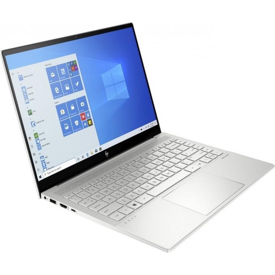 Ноутбук HP ENVY 14-eb0005ur 3B3L0EA