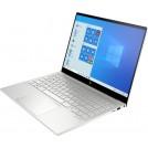 Ноутбук HP ENVY 14-eb0007ur 3B3L2EA