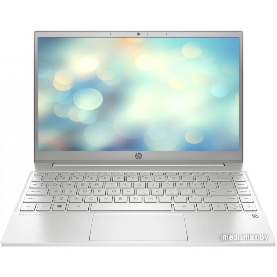 Ноутбук HP Pavilion 13-bb0018ur 2X2M4EA