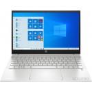 Ноутбук HP Pavilion 14-dv0039ur 2X2W6EA