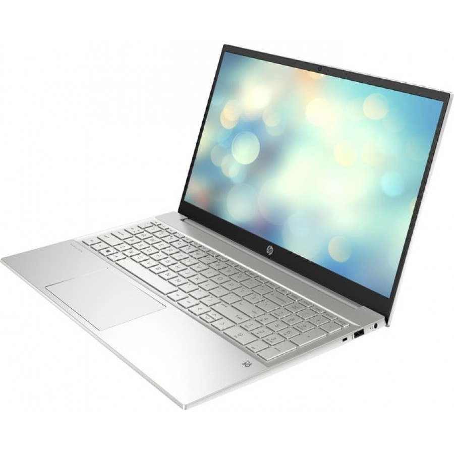 Ноутбук HP Pavilion 15-eh0010ur 280K0EA