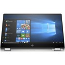 Ноутбук 2-в-1 HP Pavilion x360 15-dq1000ur 9PU45EA