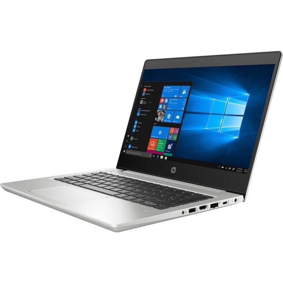 Ноутбук HP ProBook 430 G7 8MG87EA