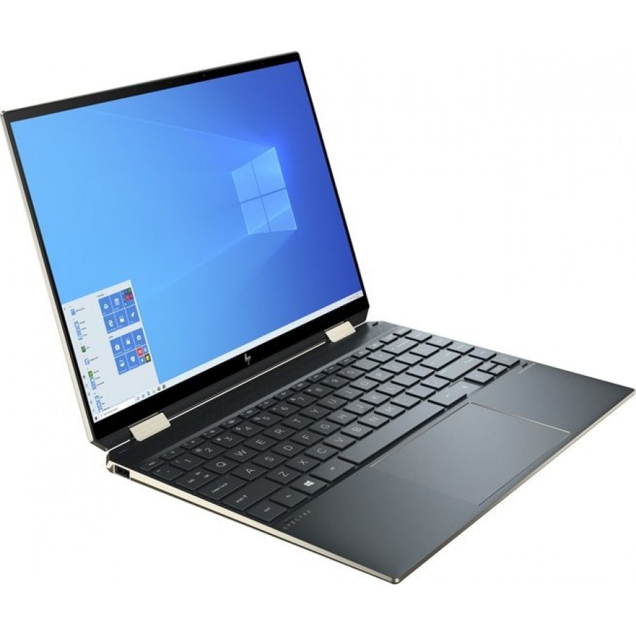 Ноутбук 2-в-1 HP Spectre x360 14-ea0010ur 3B3K7EA