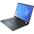 Ноутбук 2-в-1 HP Spectre x360 14-ea0012ur 3B3Q3EA