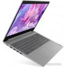 Ноутбук Lenovo IdeaPad 3 15ADA05 81W101CERK