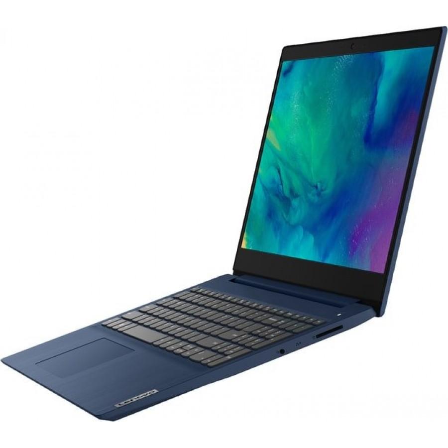 Ноутбук Lenovo IdeaPad 3 15IIL05 81WE00KDRK