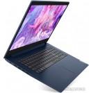 Ноутбук Lenovo IdeaPad 3 17ADA05 81W2003XRK