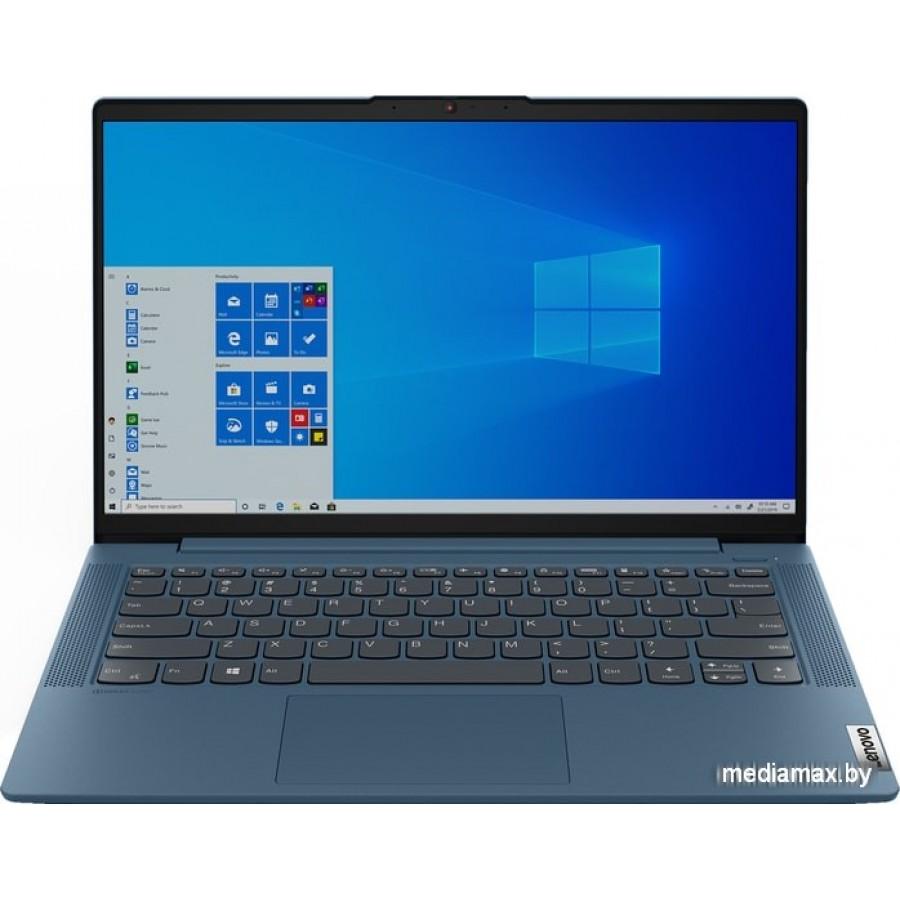 Ноутбук Lenovo IdeaPad 5 14ARE05 81YM002ERU
