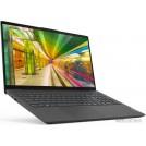 Ноутбук Lenovo IdeaPad 5 15IIL05 81YK0063RK