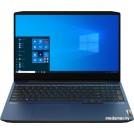 Игровой ноутбук Lenovo IdeaPad Gaming 3 15IMH05 81Y4006XRU