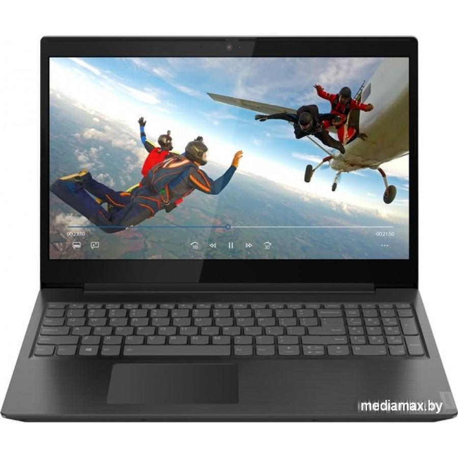 Ноутбук Lenovo IdeaPad L340-15API 81LW00JWRK