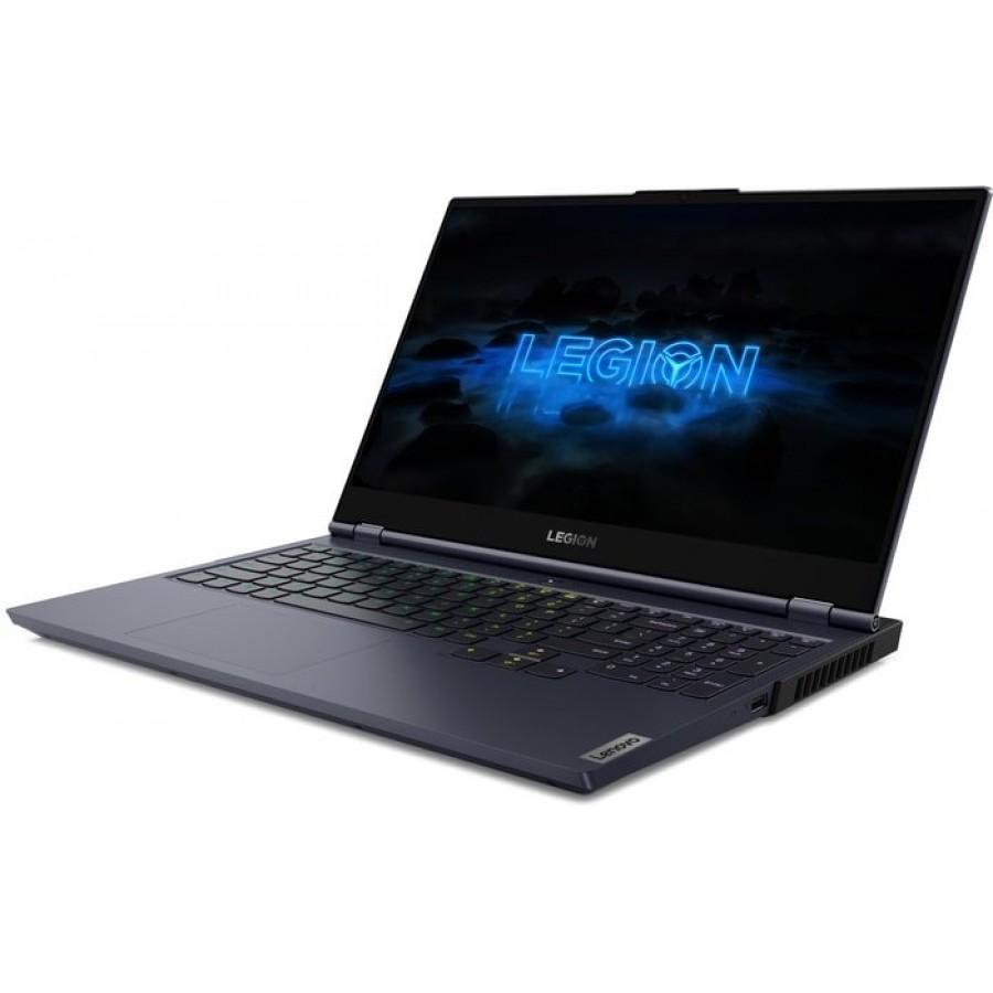 Игровой ноутбук Lenovo Legion 7 15IMH05 81YT0019RU