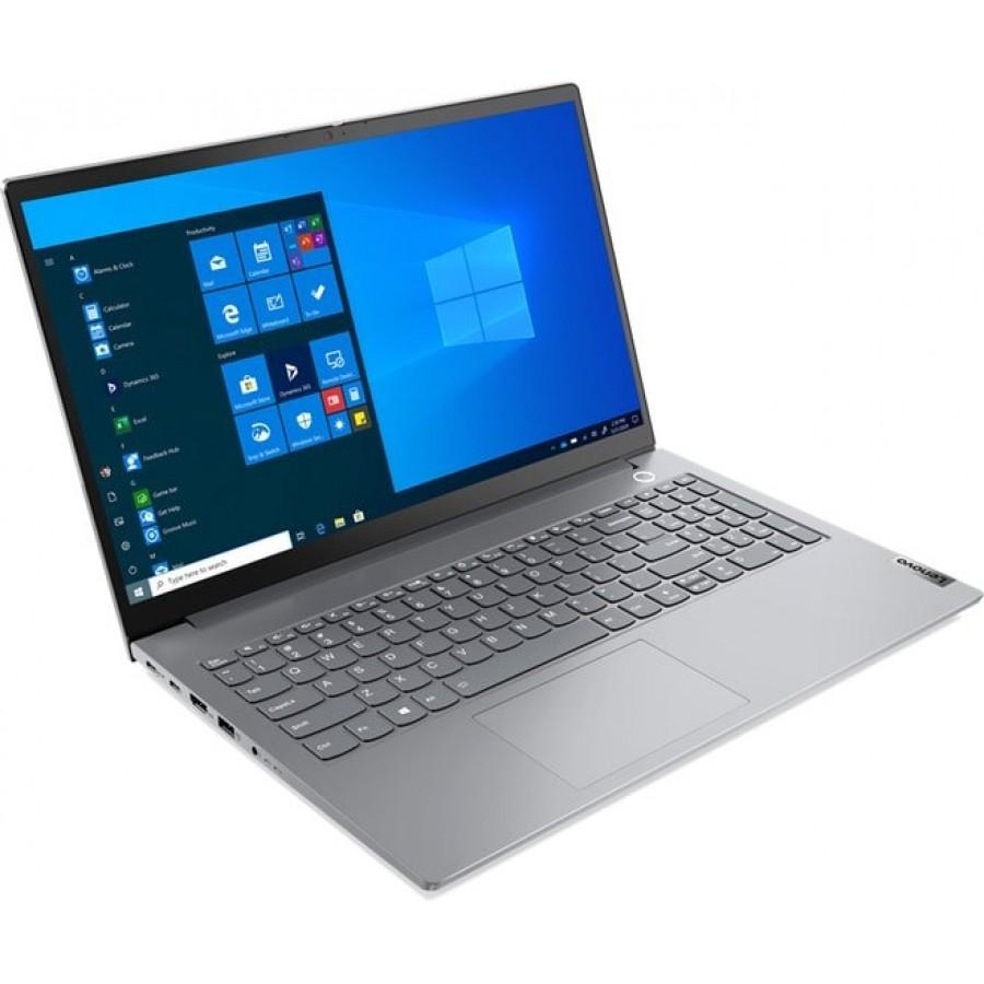 Ноутбук Lenovo ThinkBook 15 G2 ITL 20VE0054RU