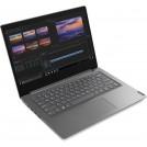 Ноутбук Lenovo V14-IIL 82C400B4RU