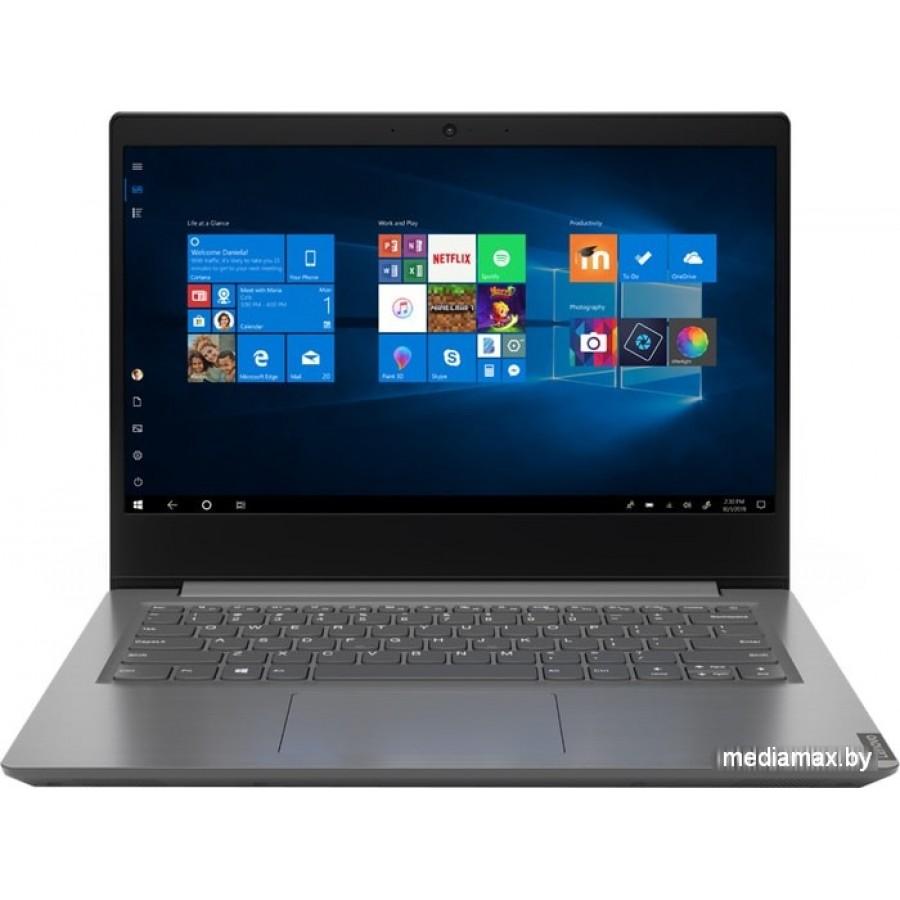 Ноутбук Lenovo V14-IIL 82C400S6RU