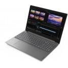 Ноутбук Lenovo V15-IIL 82C500A3RU