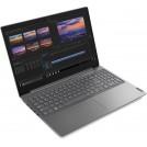 Ноутбук Lenovo V15-IIL 82C500PPRU