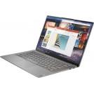 Ноутбук Lenovo Yoga S940-14IIL 81Q8009GRU