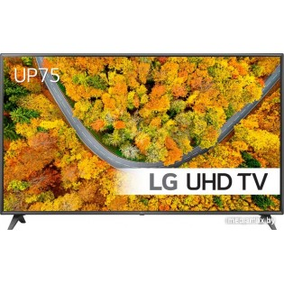LG 70UP75006LC