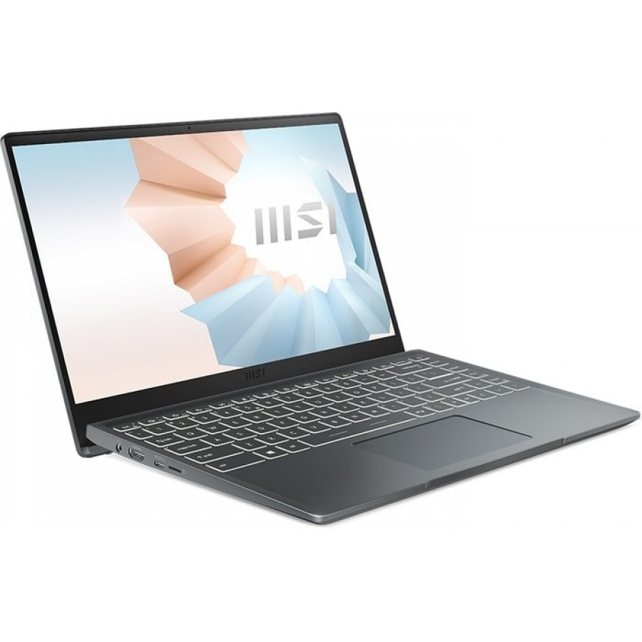 Ноутбук MSI Modern 14 B11MO-062RU