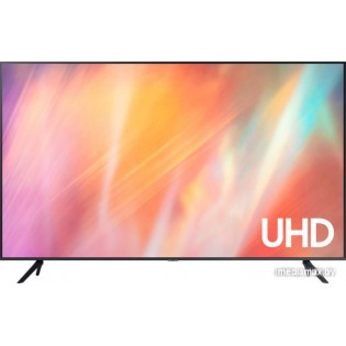 ЖК телевизор Samsung UE43AU7100U