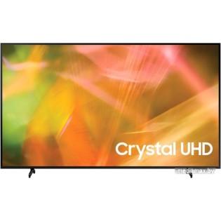 ЖК телевизор Samsung UE43AU8000U