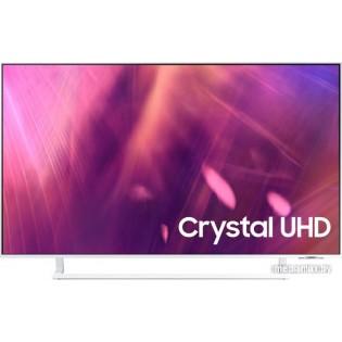 ЖК телевизор Samsung UE43AU9010U
