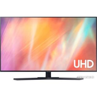 ЖК телевизор Samsung UE50AU7500U