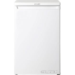 Однокамерный холодильник ATLANT Х 2401-100