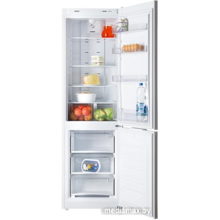 Холодильник ATLANT ХМ 4424-009 ND