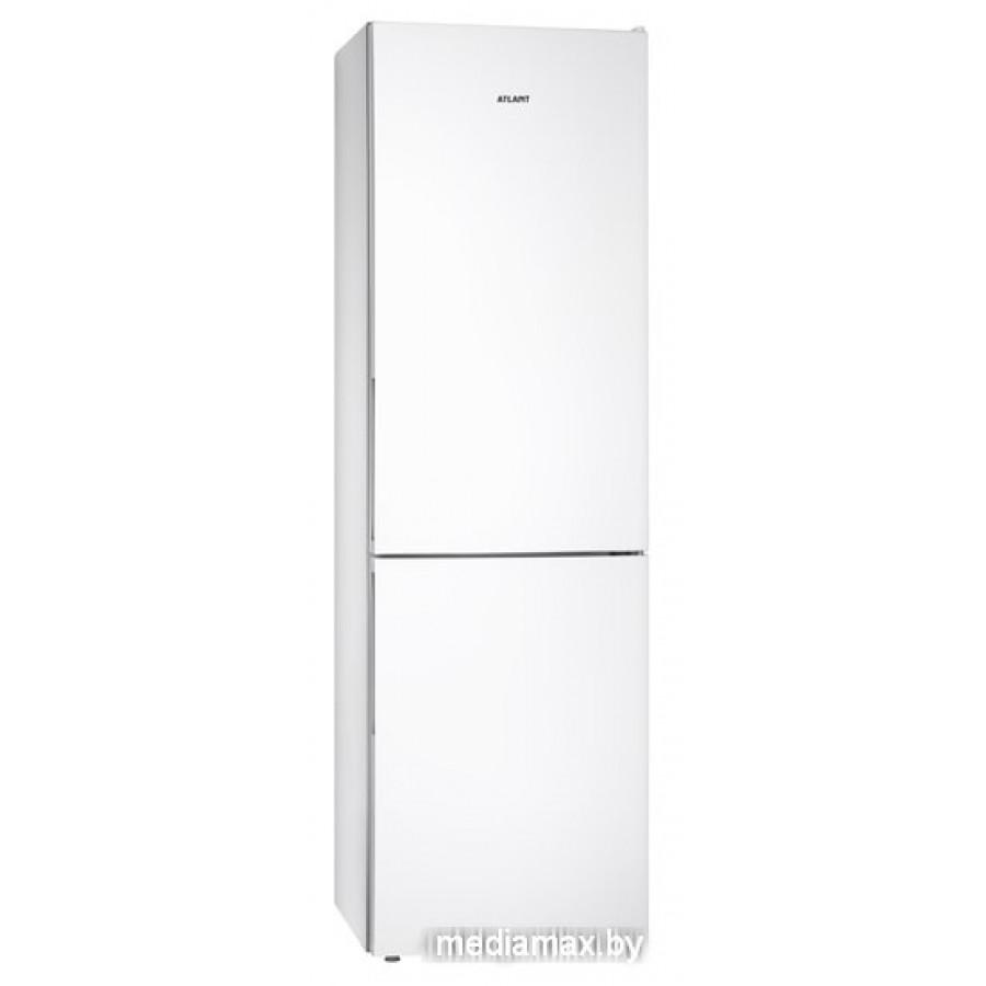 Холодильник ATLANT ХМ 4624-101