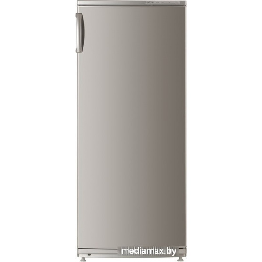 Морозильник ATLANT М 7184-080