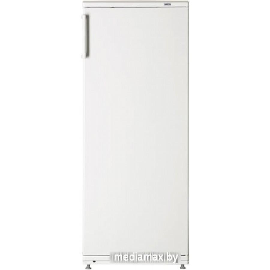 Однокамерный холодильник ATLANT МХ 5810-62