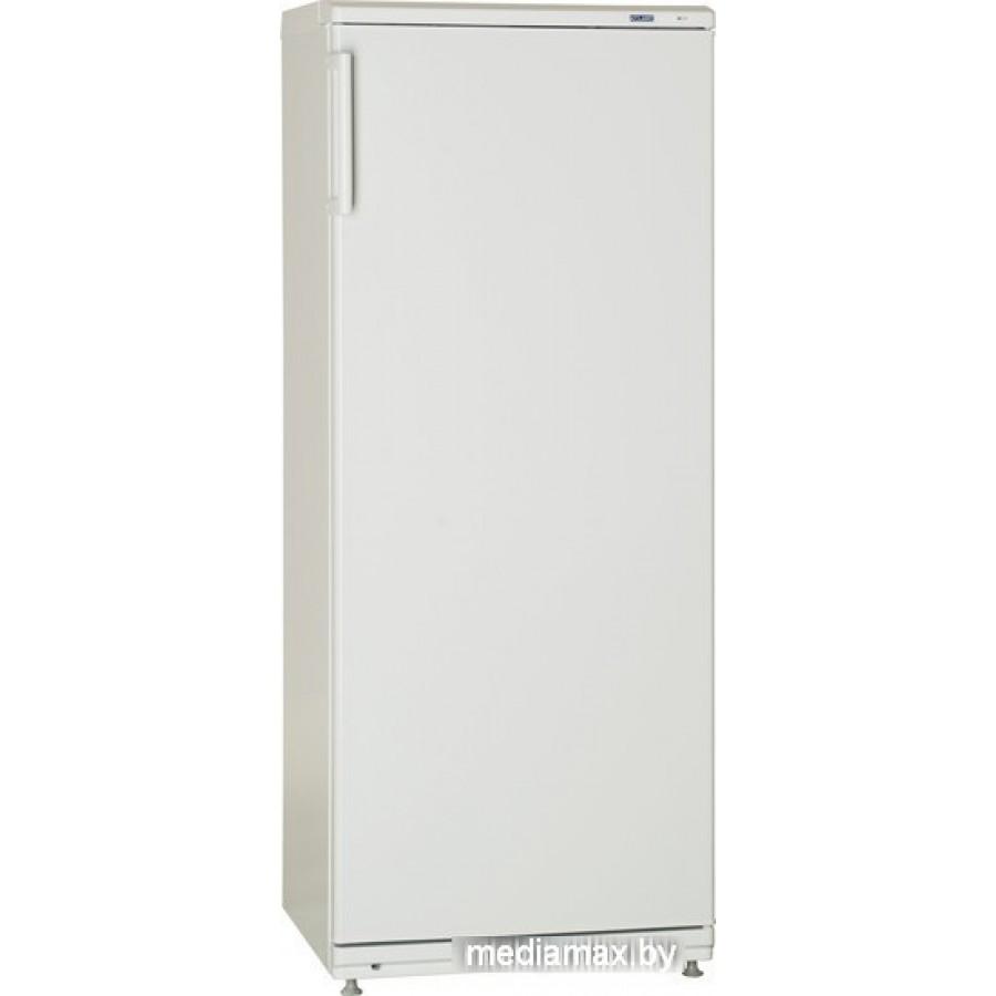 Однокамерный холодильник ATLANT MX 2823-80