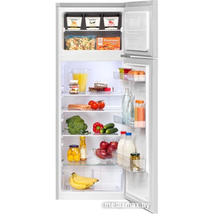 Холодильник BEKO RDSK240M00S