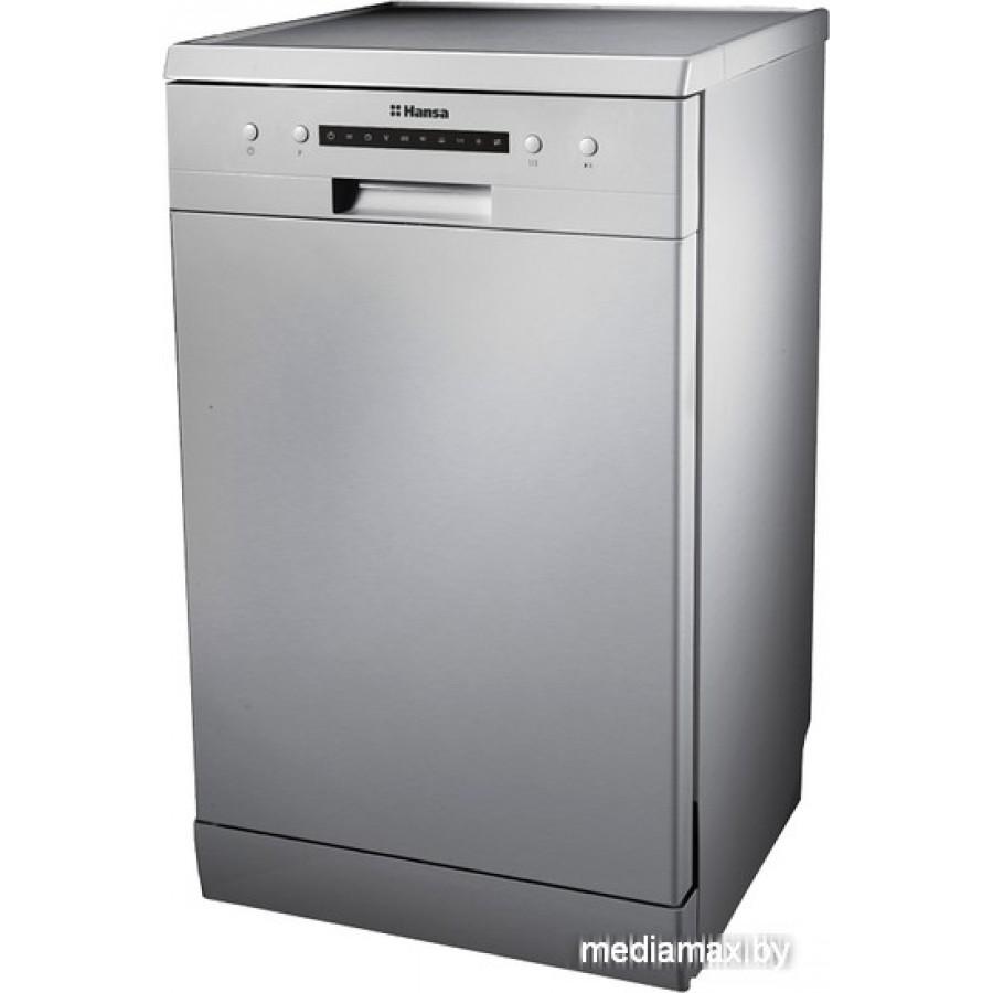 Посудомоечная машина Hansa ZWM 416 SEH