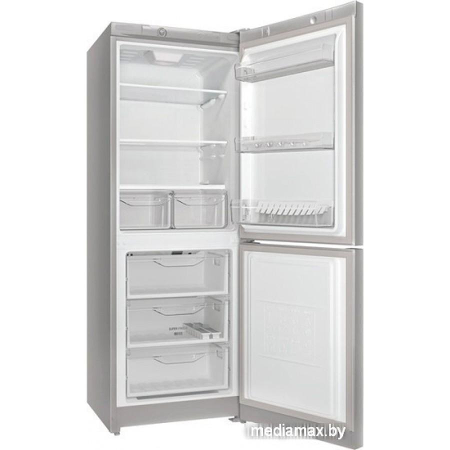 Холодильник Indesit DS 4160 S