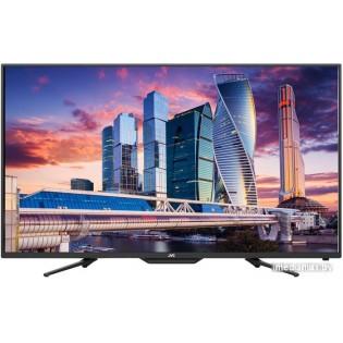ЖК телевизор JVC LT-32M355