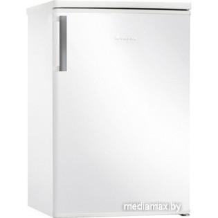 Однокамерный холодильник Hansa FM138.3