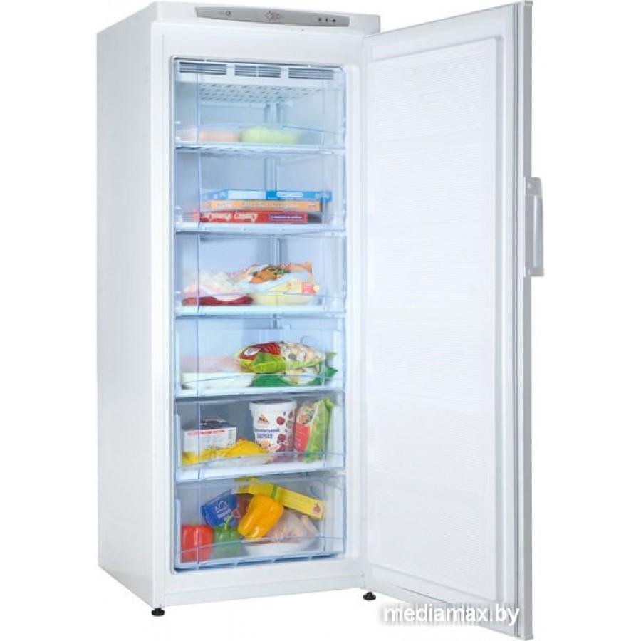 Морозильник Nord DF 165 WSP