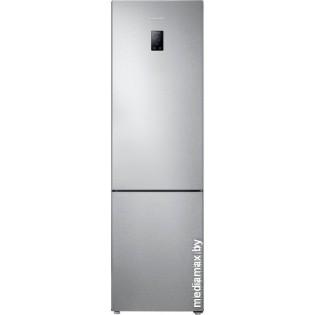 Холодильник Samsung RB37J5240SA