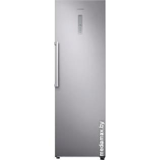 Однокамерный холодильник Samsung RR39M7140SA