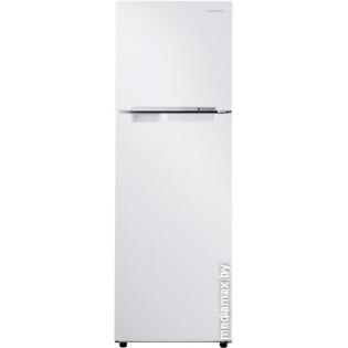 Холодильник Samsung RT25HAR4DWW