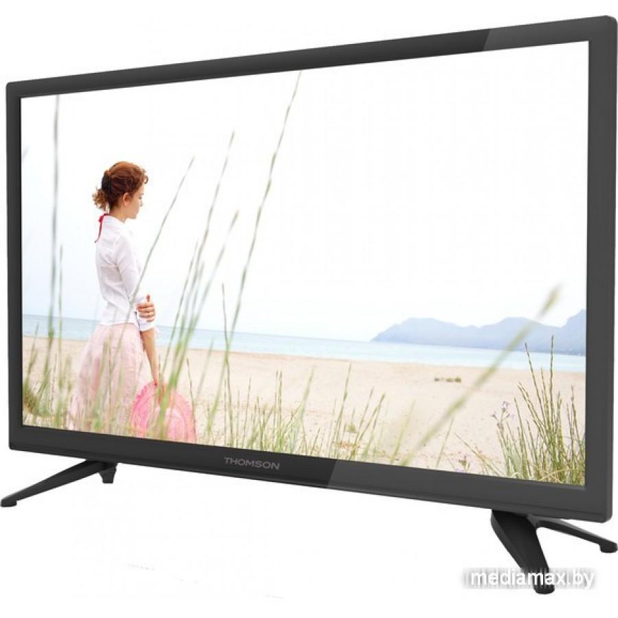 Телевизор Thomson T28RTE1020