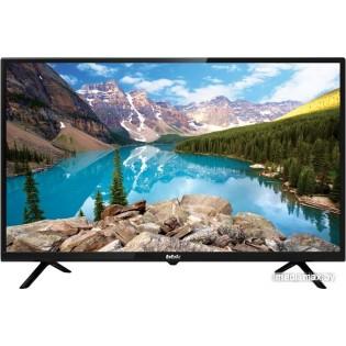 ЖК телевизор BBK 32LEM-1050/TS2C