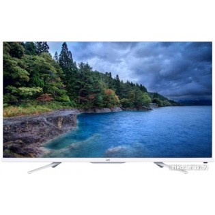 ЖК телевизор JVC LT-32M380W