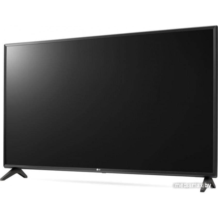 ЖК телевизор LG 43LK5910