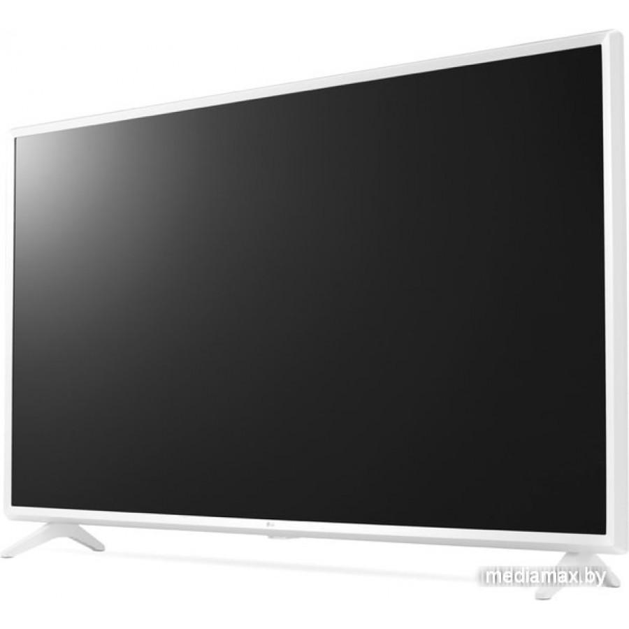 ЖК телевизор LG 43LK5990